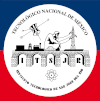 Instituto Tecnológico de San Juan del Rio